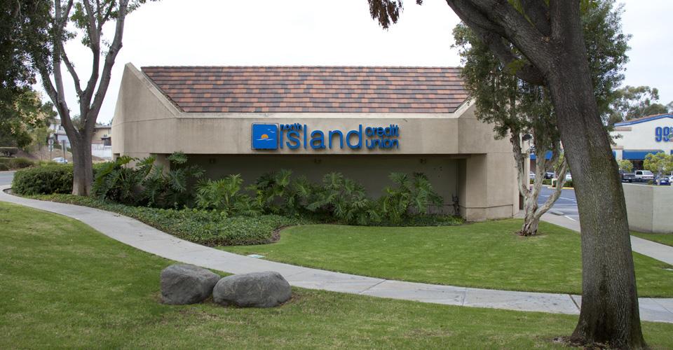 La Mesa Crossroads - Reef Real Estate Services